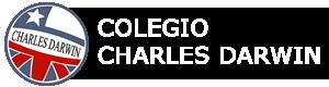 COLEGIO CHARLES DARWIN | PUNTA ARENAS | MAGALLANES | CHILE